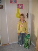 Джесике сегодня  6 лет!
