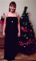 Новогоднее чудо!!!