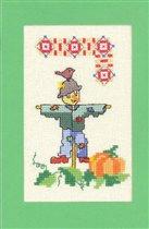 34 - автор simoks - для natkaz