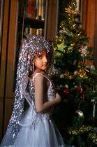Новогодня фея