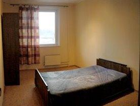 Маленькая комната,14 кв.м
