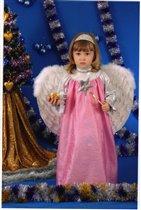 новогодний ангелочек