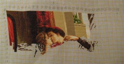 Romeo and Juliet