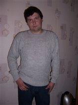 Еще один пуловер