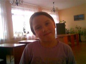 Юля из Пскова