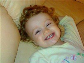 Smile*)