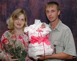 Подарок на 6 лет совместной жизни