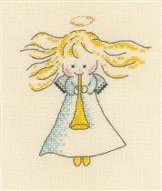 Ангел от Беатрис