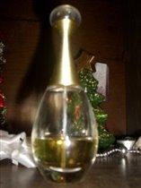 J'adore (Christian Dior) eau de parfum