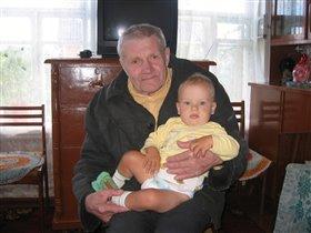 Мой прадед!!!
