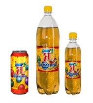 Лимонад 7я