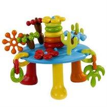 столик-конструктор Smoby
