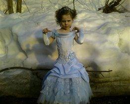 Алиса после первого показа