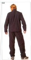 v-Kon Woven Suit