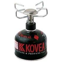 Газовая горелка Kovea TKB-9209 без пьезоподжига