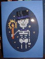 Хеллоуин - 2007
