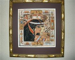 египет 2