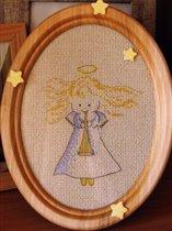 Sweet Angel от Beatrice
