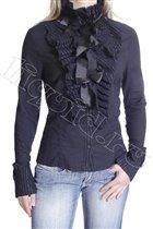 СТОКОМАНИЯ: блузочка от SHOW LI