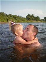 Это любовь!!!