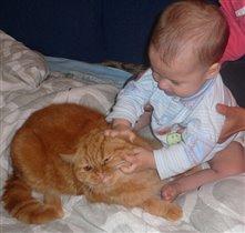 будущий ветеринар
