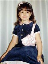 moya princessa :)