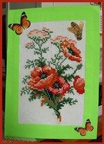 куната для Crabflower