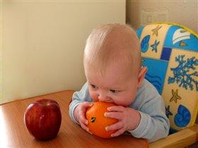 так вот вы какие, витамины)))))