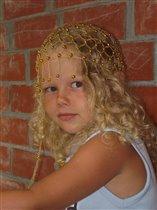 Царица Савская
