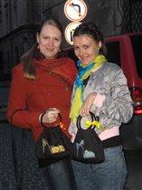 Сумчатая лихорадка 4: весна 2008 года