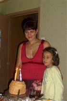 День рожденья 2в1