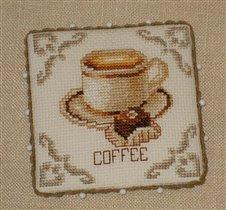Lanarte-Coffee