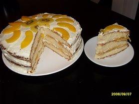 a-lya tort kuzkinoj mamy :)