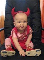 Дьяволёнок