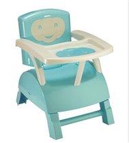 детский стульчик-подставка