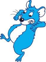 Blue_Mouse