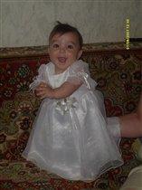 какое счастье быть маленькой принцесой