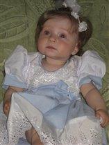 Наша маленькая принцесса