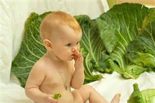 Только натуральные продукты!!!