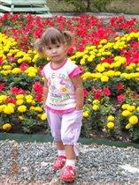 моя красавица )))