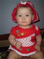 Красная шапочка!