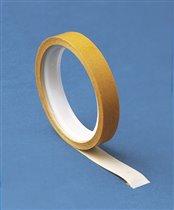 Двухсторонняя клейкая лента, толщина 6 мм, рулон 10 м, прозрачный