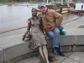 туристка)))