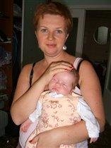 2 месяца после родов