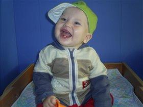 Ярослав: 'Кто счастливей меня?'