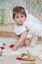 мой ангелочек