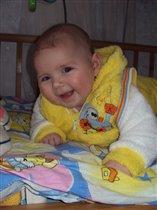 люблю я очень улыбаться, красиво, весело смеяться!!