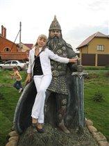 не перевелись богатыри в русских селеньях