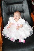 Златуня- маленькая принцесса