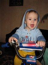 speedy-гонщик